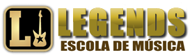 Escola de Música - São Paulo - Vila Mascote - Zona Sul